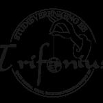 trifologo-donker-grijs