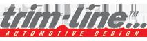trim-line